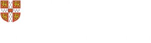 Cambridge Assessment International School